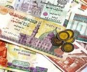 «أبوظبى الإسلامى – مصر» يتبرع بـ10 ملايين جنيه لصندوق تكريم الشهداء