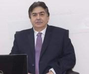مصر للتأمين التكافلي تدرس وثيقة شاملة لتغطية الحوادث والأمراض المزمنة