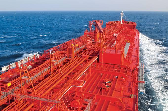 قناة السويس : استمرار حوافز ناقلات البترول وتخفيض رسوم عودة الناقلة الفارغة 75 ألف دولار - جريدة المال