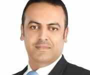 عقب اختياره عضوا بـ«الزراعيين العرب».. أبوجبل: نحتاج جهودا لدعم مزراعي المنطقة