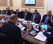 بدأ بالوادي الجديد.. رئيس الوزراء يعقد سلسلة لقاءات مع نواب المحافظات
