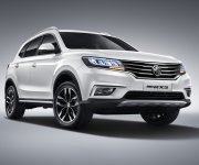 «MG» على قمة ورادات مصر من السيارات الصينية خلال 11 شهرًا (تفاعلى)