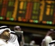 الأسهم السعودية تنتعش بقوة.. والشركات العقارية ترفع مؤشر دبي