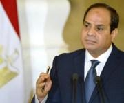 السيسي يبحث مع الحكومة مفاوضات سد النهضة ويوجه بالحفاظ على حقوق مصر المائية