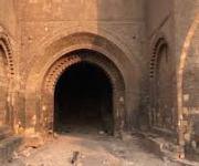 بحق انتفاع 49 عاما.. الحكومة تتعاقد مع الصندوق السيادى لتطوير «باب العزب» بقلعة صلاح الدين