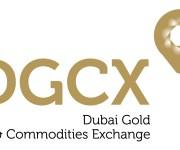 حجم تداول الذهب والسلع 400 مليار دولار في بورصة دبي خلال 11 شهرًا