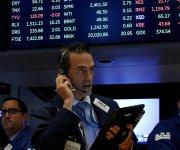 تغييرات طفيفة على مؤشر «ستاندر اند بورز 500» جراء الإعلان عن الاتفاق مع الصين
