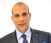عروض من ثلاث شركات للتأمين علي «أعضاء الغرفة التجارية بكفر الشيخ»