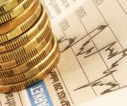 صافي الاستثمار الأجنبي المباشر يرتفع بنسبة 71.4% خلال الربع الأول من 2019/2020