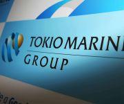 «طوكيو مارين» تحقق 112 مليون جنيه بالنصف الأول من 2020