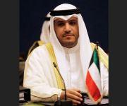 محافظ البنك المركزي الكويتي: نسعى لإنشاء أول هيئة عليا للرقابة الشرعية