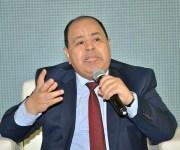وزير المالية: مفيش طروحات في البورصة خلال يناير