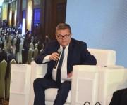 هشام توفيق: لجنة لإعادة تسعير الطاقة برئاسة رئيس الوزراء
