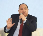 وزير المالية يكلف قائمًا بأعمال «الضرائب» : لا أحد فوق القانون ولا تستر على فساد