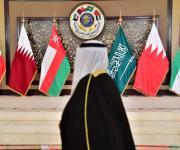 قمة الخليج.. دعوات لعملة موحدة والاتحاد ضد إيران