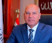 كامل الوزير : لن ننسى الإسكندرية من مشروعات النقل