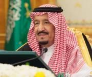 ملك السعودية يمدد صرف بدل غلاء المعيشة سنة إضافية بتكلفة 50 مليار ريال