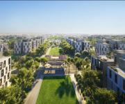 «سوديك» تستعد لإطلاق ثلاثة أحياء متميزة بمشروع الـ500 فدان في زايد الجديدة