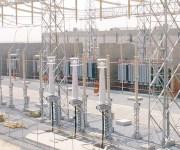 «الكهرباء» تعلن إجراءاتها لتطبيق قرار حظر التحرك في شركاتها