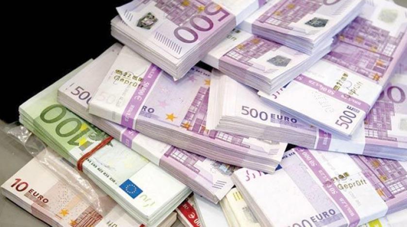 أسعار اليورو مقابل الجنيه اليوم السبت 25ـ4ـ2020 - جريدة المال