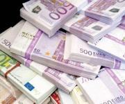 أسعار اليورو فى البنوك المصرية اليوم الأربعاء 22-1-2020