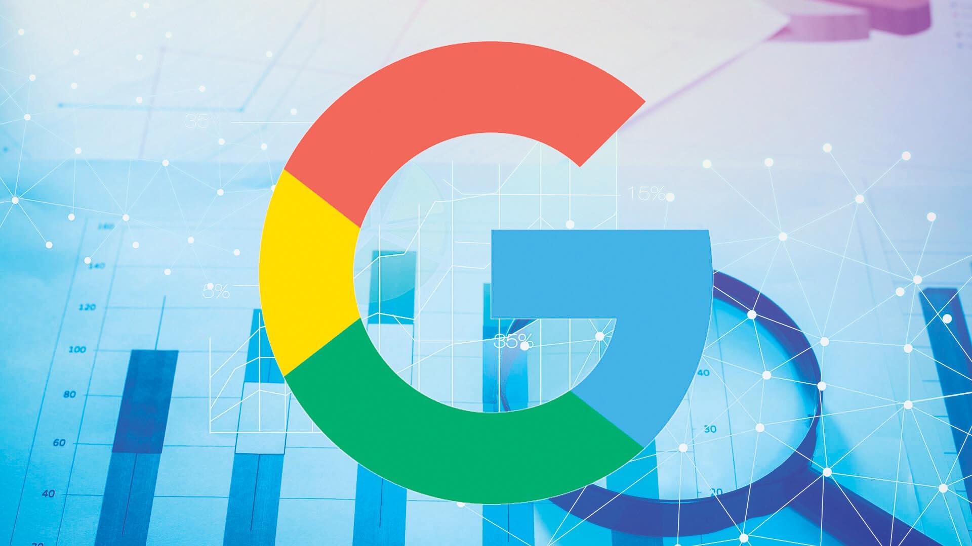 «جوجل» تجمد برنامج ترخيص الملكية الفكرية عبر الملاذات الضريبية - جريدة المال