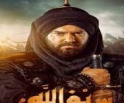 النهاية وخالد بن الوليد ونساء من ذهب .ابرز المسلسلات المصورة خارج مصر