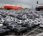 برلماني يحذر من استيراد وتجميع سيارات بدون مواصفات أمان