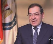 مصر توقع اتفاقيتين مع إكسون موبيل للتنقيب عن البترول والغاز في البحر المتوسط