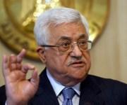أبو مازن يدعو إلى اجتماع عاجل بعد الاتفاق الإسرائيلي الإماراتي