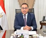 قرار من رئيس الوزراء بتحديد الإجازة الرسمية احتفالًا بذكرى ثورة 25 يناير وعيد الشرطة