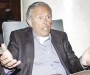 هاني توفيق: البورصة بحاجة إلى تصريح طمأنة من الدولة لوقف النزيف