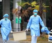 بسبب فيروس كورونا.. بيجو الفرنسية ترحل موظفيها الأجانب من ووهان الصينية