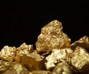 سنتامين تعلن عن قفزة 50% في إنتاج الذهب من منجم السكري المصري