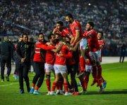 مصدر باستاد القاهرة: لم نتلق خطابًا رسميًا باستضافة مباراة الأهلي وصن دوانز