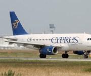 سفير قبرص : تسيير رحلات مباشرة مع القاهرة أبريل المقبل