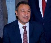 الخطيب يتواصل مع وزير الرياضة والجنايني لإقامة لقاء صن داونز باستاد القاهرة