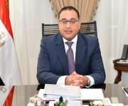 الحكومة تعلن الأنشطة المستثنى العاملين بها من «الحظر» في 8 قطاعات