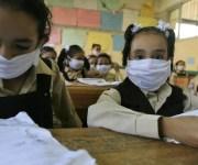الحكومة تحسم الجدل بشأن تعطيل الدراسة بسبب فيروس كورونا