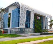 «هواوي» تطور تطبيق الموبايل بانكينج لـ«التجاري الدولي»