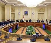 الحكومة : لجنة عليا للمتابعة والتعامل مع سيناريوهات فيروس كورونا