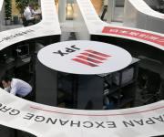 الأسهم اليابانية تواصل الهبوط مع تصاعد مخاوف المستثمرين من كورونا