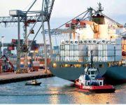 الصناعة والتجارة : الإفراج عن البضائع دون توثيق شهادات المنشأ من الغرف التجارية (مستند)