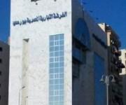 الغرفة التجارية ببورسعيد تطالب باستثناء موظفى الجمارك من قرار تخفيض العمالة