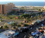 توقف 5 مصانع في بورسعيد حتى نهاية الشهر بسبب «كورونا»