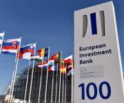 كبير الاقتصاديين في بنك الاستثمار الأوروبي : نتوقع ركودًا عالميًّا كبيرًا