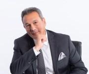 بنك مصر يعلن قنوات التواصل لتقديم طلبات الاستثناء من مبادرة تأجيل أقساط القروض