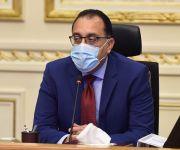 رئيس الوزراء : لو عادت إصابات «كورونا» للزيادة سنعود بإجراءات مشددة وقاسية