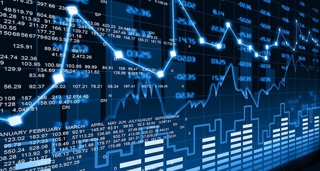 أسعار الأسهم في البورصة المصرية