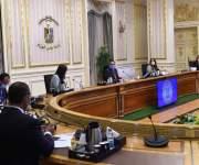 """رئيس شركة """"زارو"""" للحكومة: سنضخ مليار دولار استثمارات في مصر هذا العام"""